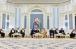 Максимальне спрощення процедури здійснення хаджу — угода президента України та короля Саудівської Аравії