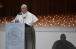 Налагодження діалогу з мусульманами Папа Римський вважає одним зі своїх головних завдань