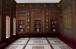 Дамаська кімната