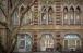 «Мавританские» мотивы в архитектуре юга Украины