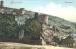 Мечети Крыма в «Книге путешествий» Эвлия Челеби. Часть вторая