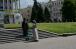 З відкриттям прямого авіасполучення з Саудівською Аравією в Україні побільшало туристів із цієї країни