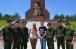 Узбекистан — країна древніх пам'яток, гостинних людей та суворої дисципліни
