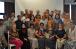 Подведение итогов VIII Международной школы исламоведения в Стамбуле
