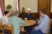 Зустріч муфтія ДУМУ «Умма» з головнокомандувачем ЗСУ дала позитивні результати