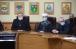©️ Департамент інформаційної діяльності та комунікацій з громадськістю Запорізької ОДА: 04.01.2021 р., засідання Ради релігійних організацій