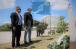 ©️Антон Костюк/Херсонська ОДА: 18.05.2020. Вшанування пам'яті жертв геноциду кримськотатарського народу