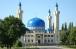 Мечеть в Майкопі