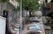 ©maksiov/instagram: Український художник Максьов створив оптичні ілюзії на сходах в стамбульському районі Бейоглу