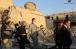 ©іракський офіс ЮНЕСКО/Twitter: 20.11.2020, спецпредставники ООН і губернатор Ніневії відвідали культові споруди Мосула, які будуть відновлені в рамках ініціативи ЮНЕСКО