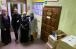 Мусульманки надали підтримку Київському міському центру соціально-психологічної допомоги
