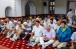 Більше трьохсот кримських мусульман здійснять Хадж