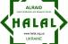 Центр досліджень і сертифікації халяль «Альраід»