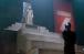 ©️Odessa International Film Festival: Кадр з фільму «Номери», автори: Олег Сенцов, Ахтем Сеітаблаєв (Україна, Польща)