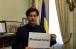 Мінкульт просить допомоги у звільненні українського вченого з неволі