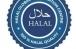 Центр сертифікації «Халяль глобал Юкрейн»