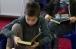 «Всі, хто бере участь у конкурсі читців Корану, — уже переможці», — думка батька юних конкурсантів
