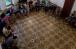 © ️Альраід: 26.07.2018 р. Імам мечеті ІКЦ Дніпра на запрошення МАА відвідав одне із зібрань для молоді, що позбувається алко- і наркозалежності
