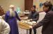 У Батумі відбулася міжнародна конференція «Іслам і сучасні виклики»