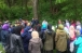 All-Ukrainian Camp for Teenaged Muslims