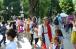 ©️Odessa Online: 21.06.2019, Одесский Горсад. Фестиваль культур, посвященный Всемирному Дню беженцев