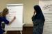 Київські мусульманки підвищували рівень фінансової грамотності