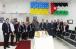 У столиці Йорданії відкрито візовий центр України