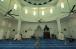 Символ Малакки — плавучая мечеть Масджид Селат