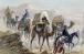 Київська Русь очима арабського мандрівника XII століття. Частина перша