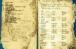 Кодекс Куманікус
