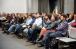 Лекція «Біблія в Корані» в Центрі Шептицького: через аншлаг довелося шукати більшу залу