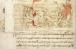Слов'янський фактор у Великій середземноморській війні Арабського халіфату і Візантійської імперії. Частина третя