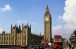 В Chatham House в Лондоні говоритимуть про анексований Крим