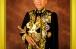 Верховному правителю Малайзії надійшло вітання від Президента України з нагоди Дня Незалежності