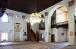 Окупанти не зацікавлені у реставрації Буюк Хан Джамі