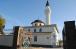 Мечеть Кебір-джамі