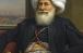 Мохаммед Али - правитель Египта