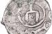 Монета хана Улу Мухаммеда
