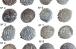 Монети Кримського ханства