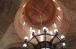 ©Trend: 07.11.2020: Албанська церква Святої Діви Марії в селищі Нідж Габалінської району повністю відреставрована Фондом Гейдара Алієва.