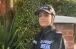 У Великій Британії поліціянтки, що носять хіджаб, отримали право одягати спеціальну уніформу