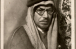 7 видатних мусульман, які вплинули на історію і культуру сучасної України. Частина друга