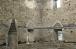 Мечеть в Ескі-Сараї: до питання про датування