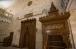 Півтори тисячі мінських мусульман можуть молиться у новій мечеті