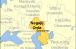 «Степ, де ногайські татари кочують…»