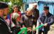 Подарунок Подарунок в Рамадан: дві нужденні родини з Херсонщини щасливо  зустріли Ід аль-Фітр у нових оселяхв Рамадан: дві нужденні родини з Херсонщини щасливо  зустріли Ід аль-Фітр у нових оселях