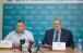 Мусульманській громаді Дніпра передадуть Катеринославську соборну мечеть