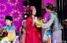 Фінальний концерт дитячого талант-шоу Canli ses відбувся в Криму
