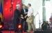 Роман, відзначений мусульманами спецвідзнакою, посів перше місце на конкурсі «Коронації слова»