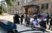 Мусульмани серед тих, хто надав допомогу мешканцям закритого на карантин запорізького гуртожитку